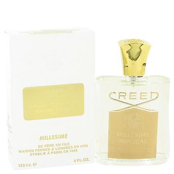 Millesime Imperial Millesime Spray By Creed   418595 120 ml