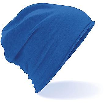 Beechfield - Jersey Beanie Hat