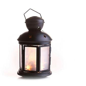 Bigbuy Starly LED lantern (Lighting , Interior Lighting , Decorative lights)