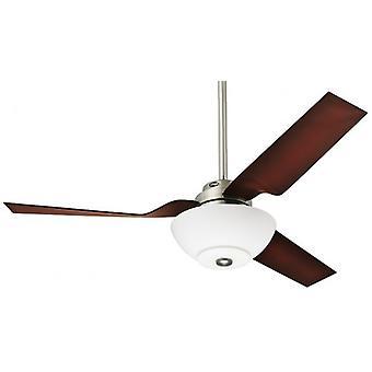 Ventilateur de plafond vol 132 cm/52