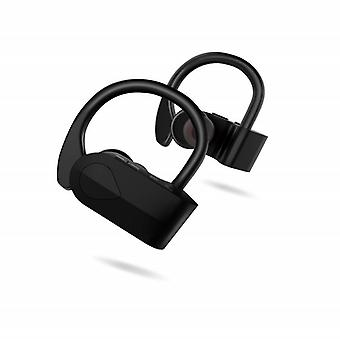Cuffie wireless TWS-3, sport