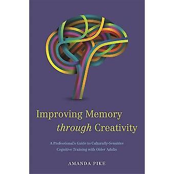 Forbedre hukommelse gennem kreativitet - en professionel Guide til Cultur