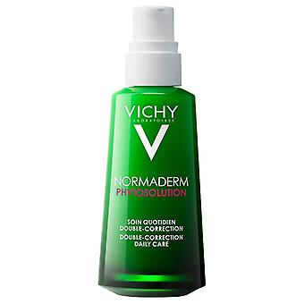 Vichy Normaderm Phytosolution Double-Correction Daily Care 50ml
