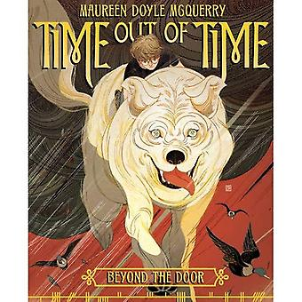 Time Out of Time