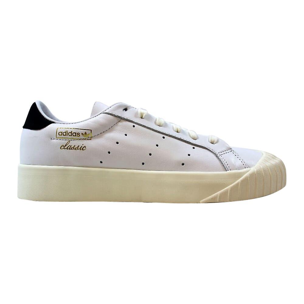Adidas Everyn Obuwie Biały/Rdzeń Czarny CQ2042 Kobiety's kxJAb