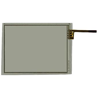 Replacement oem plastic touch screen digitiser for original nintendo ds 1st gen fat old nds