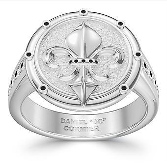 UFC Ring Design by BIXLER