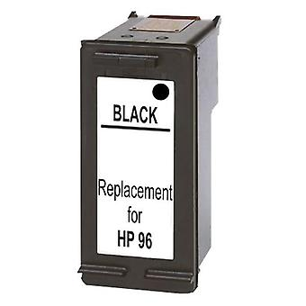 C8767WN 96 Remanufactured Inkjet Cartridge