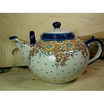 Teapot, 2nd choice, 3000 ml, signature 102 BSN 22973