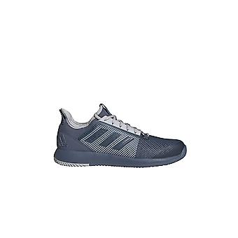 Adidas Defiant Bounce 2 M G26629 tennis herenschoenen