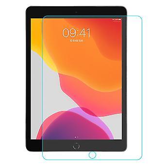 Apple iPad 10.2 Display Glass 9H Laminado Glass Tank Protection Glass Tempered Glass Real Glass