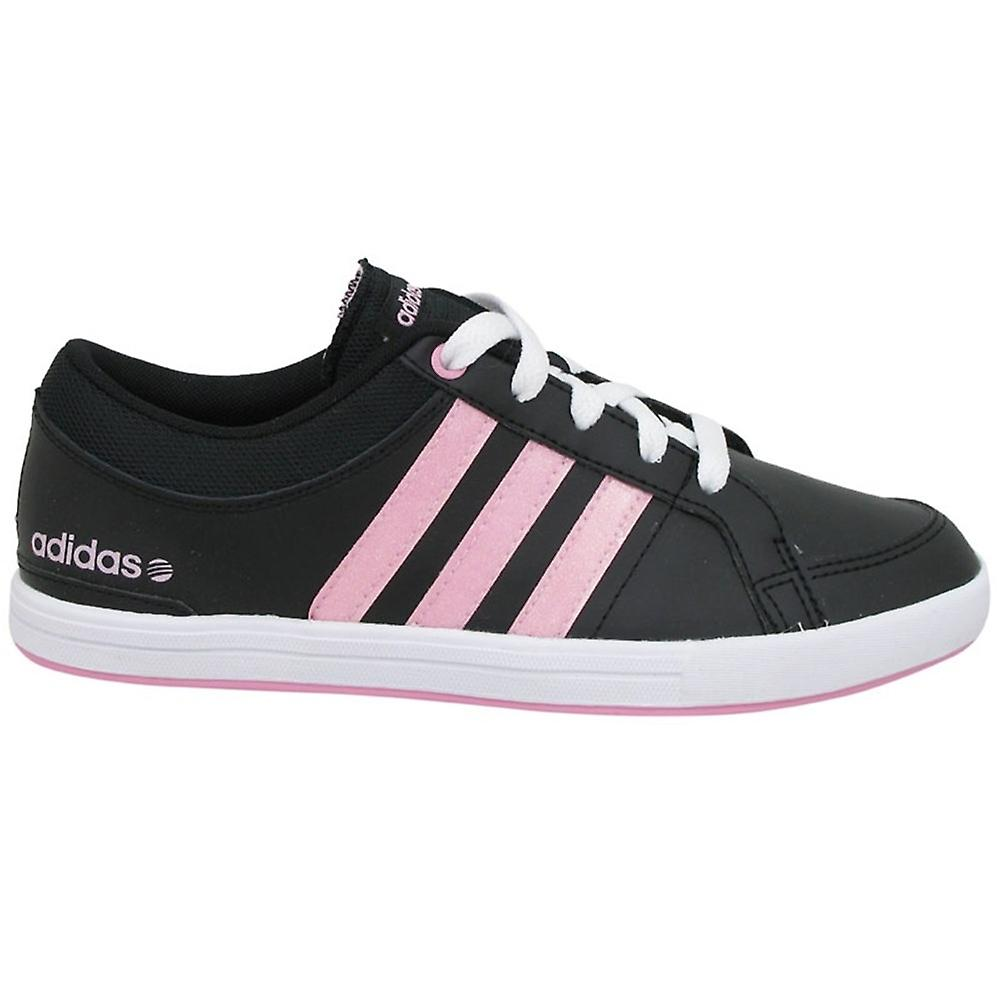 Adidas Bbneo Skool LO K F38715 universal all year kids shoes