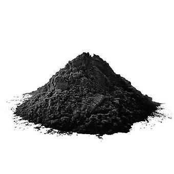 Tub Bucket Activated Charcoal Powder Toothpaste