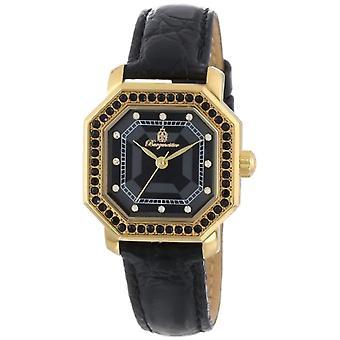 Starburst BM168-222, wristwatch