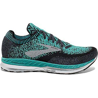 Brooks Womens Bedlam Running Shoes