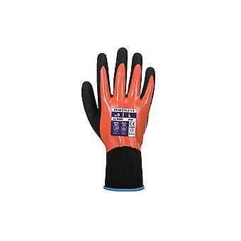 Portwest dermi pro glove ap30