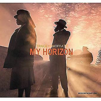 Tracey Moffatt: My Horizon