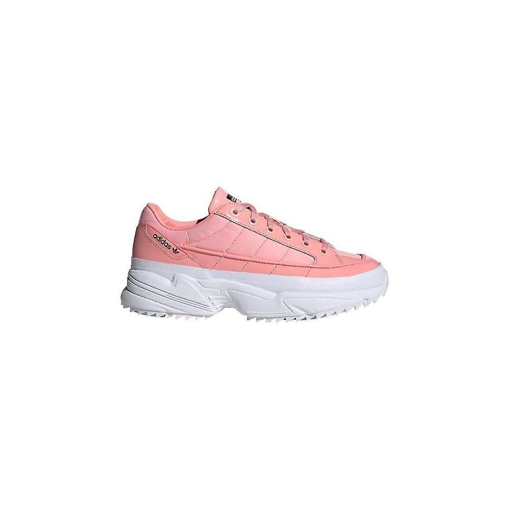 Adidas Kiellor W EG0576 uniwersalne przez cały rok buty damskie jiMrk