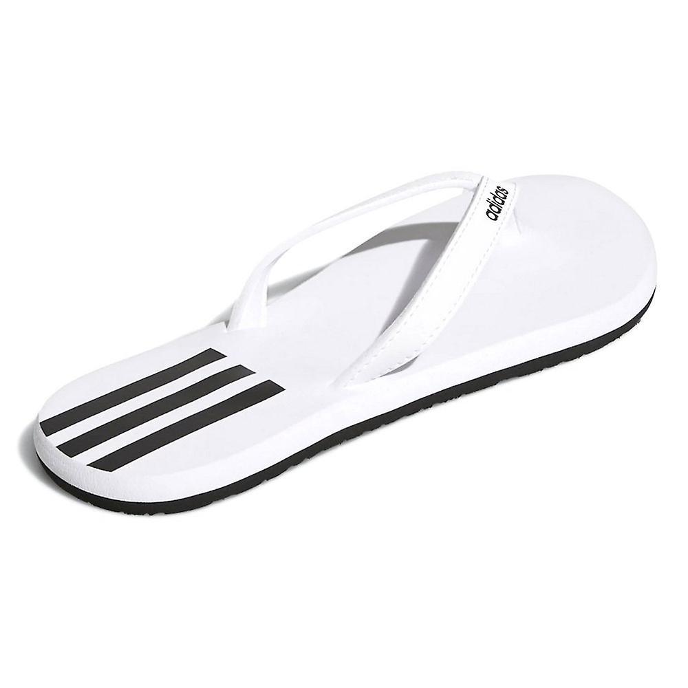 Adidas Eezay Flip Flop EG2038 wodne letnie buty damskie R8bID