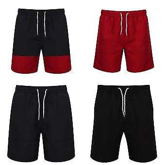 Front Row Mens Board Shorts