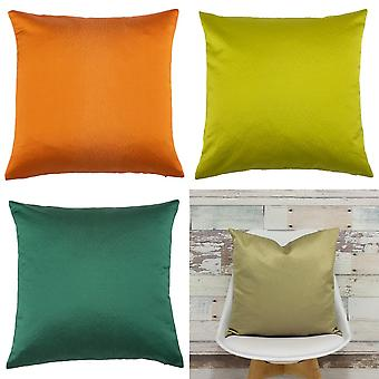Riva Home Palermo Feather Filled Cushion