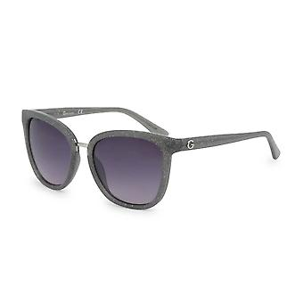 Guess Original Women Spring/Summer Sunglasses - Grey Color 41907