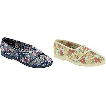 GBS Wendy Slipper / Womens Slippers