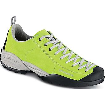 Scarpa Mojito Fluo - Orange