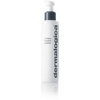 Limpiador intensivo de humedad - 150 ml