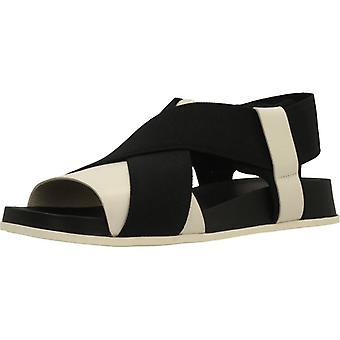 Camper sandalen Atonik kleur multi