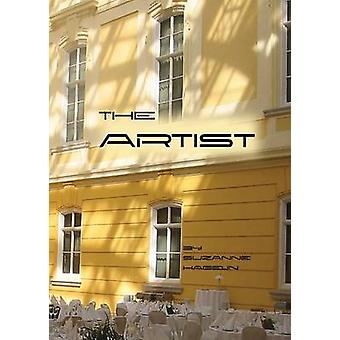 The Artist by Hagelin & Suzanne