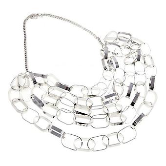 Ladies'�Necklace Cristian Lay 429780