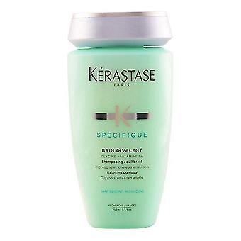 Schampo Specifique Bain Divalent Kerastase/250 ml