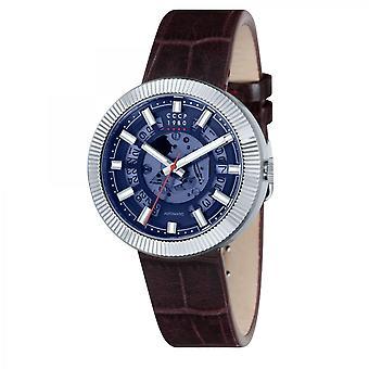 CCCP CP-7025-02 Watch - Men's MONINO Watch