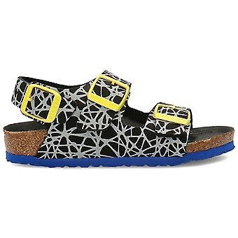 Birkenstock Milano 1015459 universal summer kids shoes