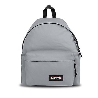 Eastpak Unisex Padded Pak'r Backpack 40Cm