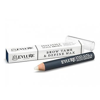 Eylure Brow Tame & Define Wax Pencil