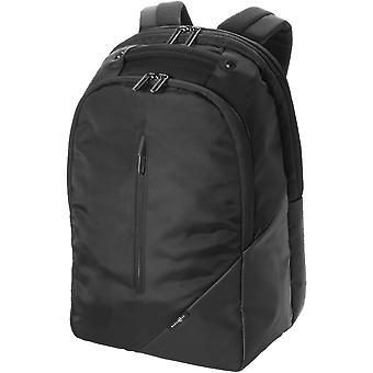 Tireur d'élite Odyssey 15,4 po Laptop Backpack