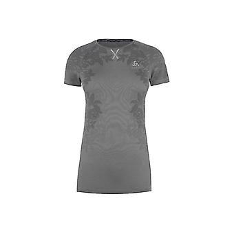 Odlo Blackcomb T Shirt Womens