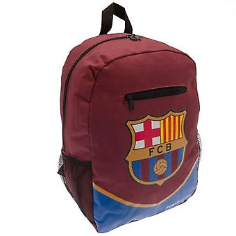 برشلونة حقيبة ظهر SW