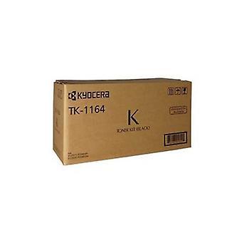 Kyocera Tk 1164 Toner Kit
