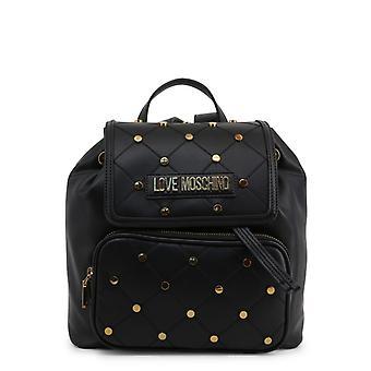Bolso de mochila de mujer lm02903