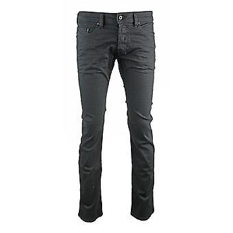 Diesel Safado-R 0R84A Jeans