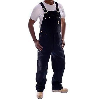 גברים carhartt ' s מכנסי ג'ינס שחור