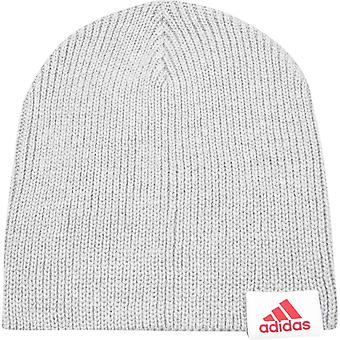 adidas Performance Beanie Mens