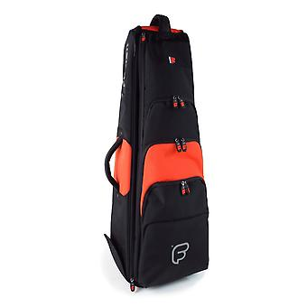 "Premium 9.5"" tenor trombone bag"