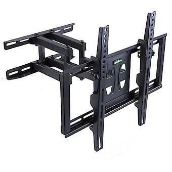 Tilt Swivel Tv Wall Bracket Mount