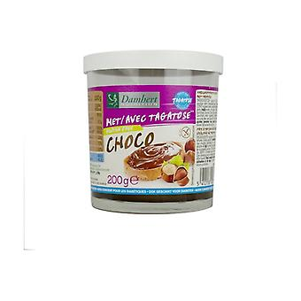 Chocolate Hazelnut Spread 200 g