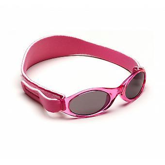 Sunglasses Junior Pink 0-2 Years