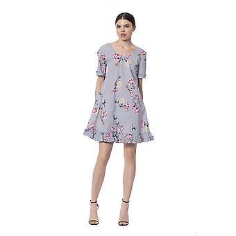 Silvian Heach Fantasyunique Dress SI992428-XS